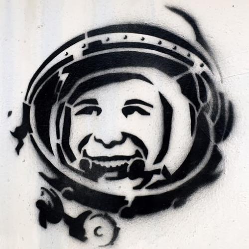 Igor Maleonyk's avatar