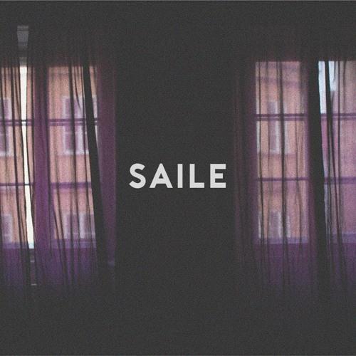 SAILE's avatar