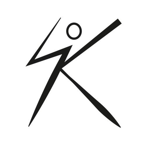 Sik's avatar