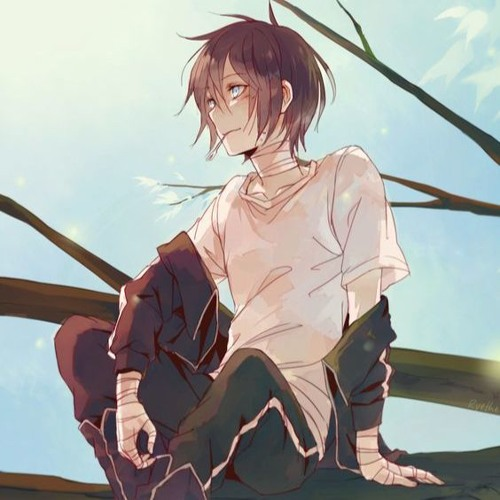 MuseTale's avatar