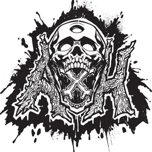 AXH's avatar