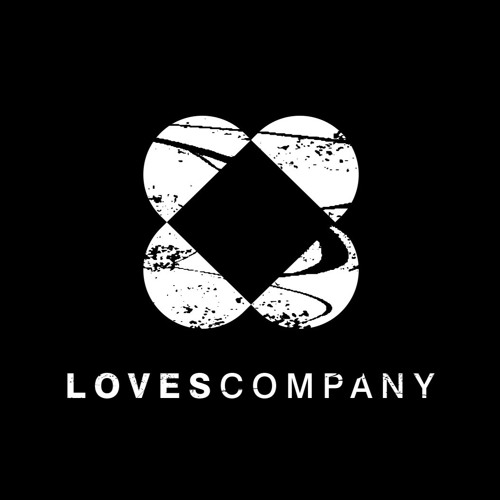 Loves Company's avatar