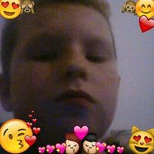 Ryan Degnan's avatar