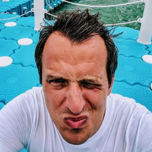 Kamil S.'s avatar