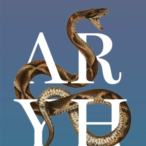 ARYH's avatar