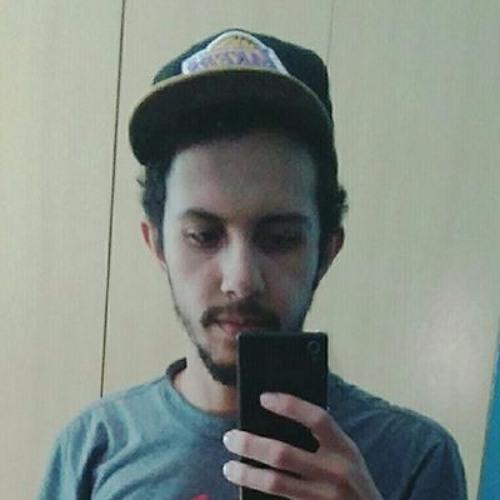 Henrique Sousa's avatar