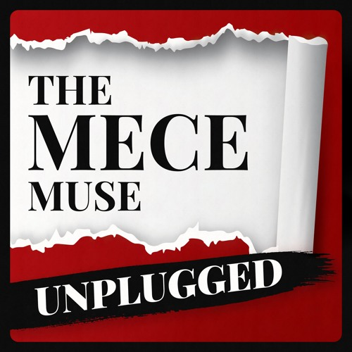 The MECE Muse Unplugged Podcast Show's avatar