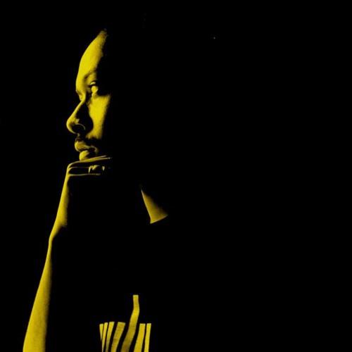 Ddayone's avatar