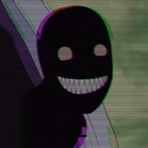 Endos's avatar