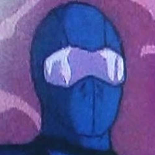 GISchmo's avatar