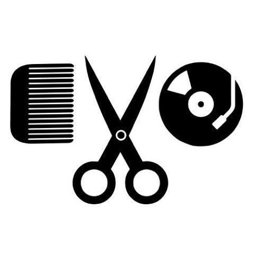 DJ EVO's avatar