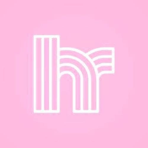 HIPPIES's avatar