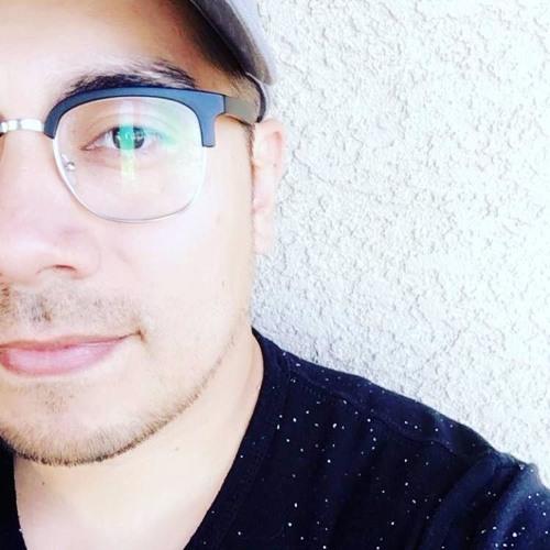 Mauricio De Los Angeles's avatar
