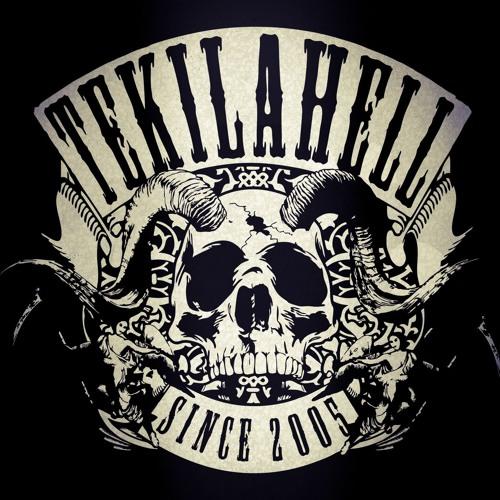 TEKILAHELL's avatar