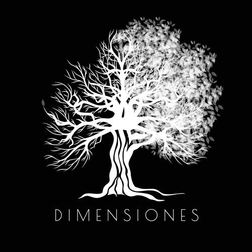 Dimensiones's avatar