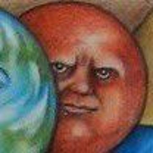dwightmuffins's avatar