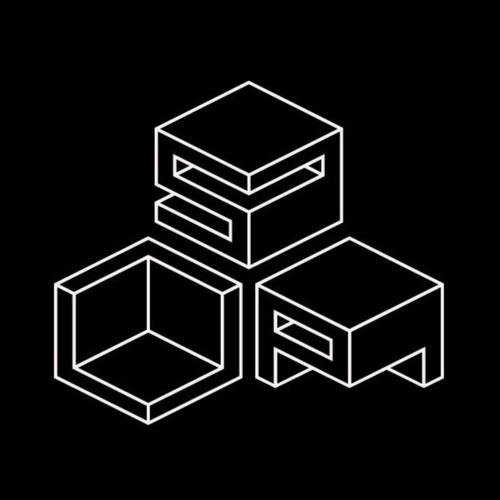 SLP(HU)'s avatar