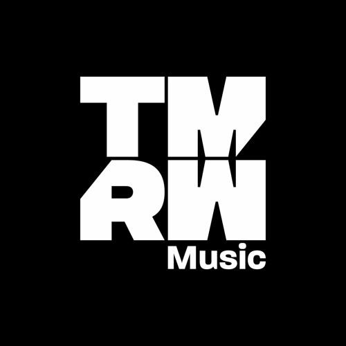 TMRW Music's avatar