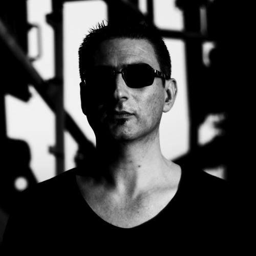 Kavaro's avatar