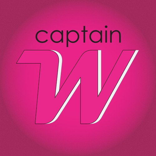 Captain W's avatar