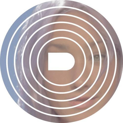 DJ Dick Grayson's avatar