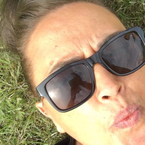 sarah millington 4's avatar