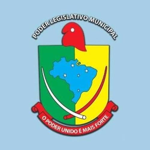 Câmara Municipal de Vereadores de Nova Itaberaba's avatar
