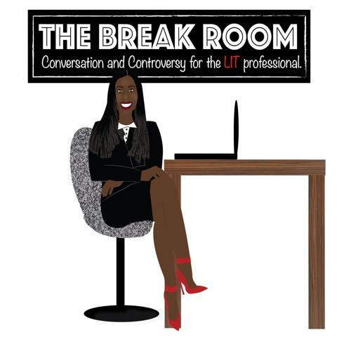 TheBreakRoom's avatar