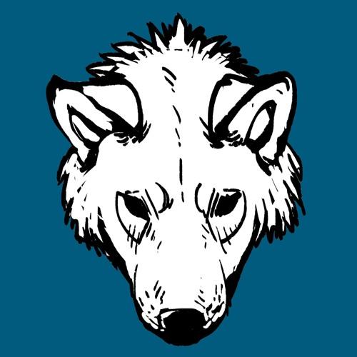 Nyullang's avatar