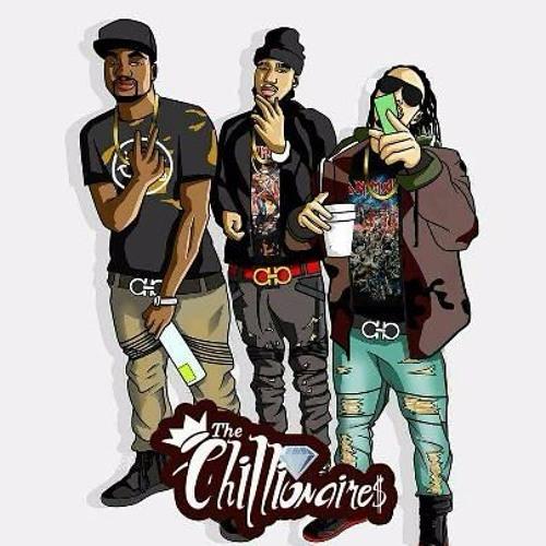 The Chillionaires's avatar