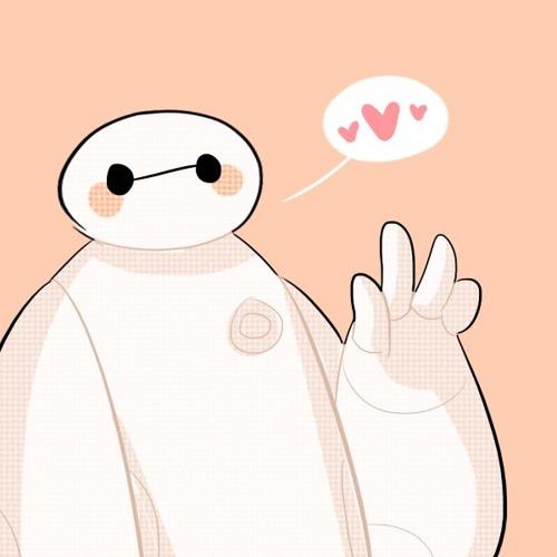 Fran-kun's avatar