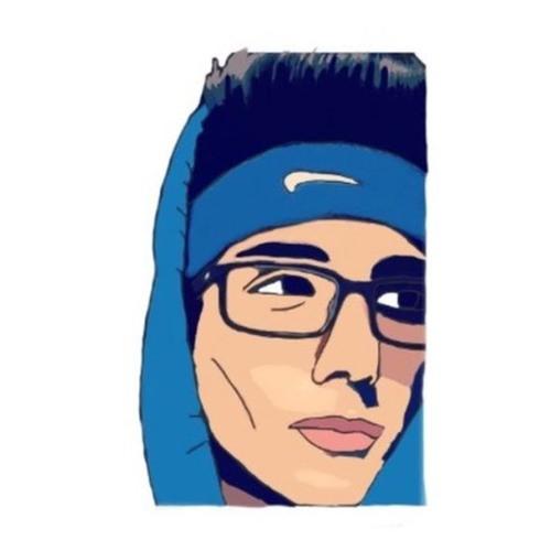Guapo Joe's avatar