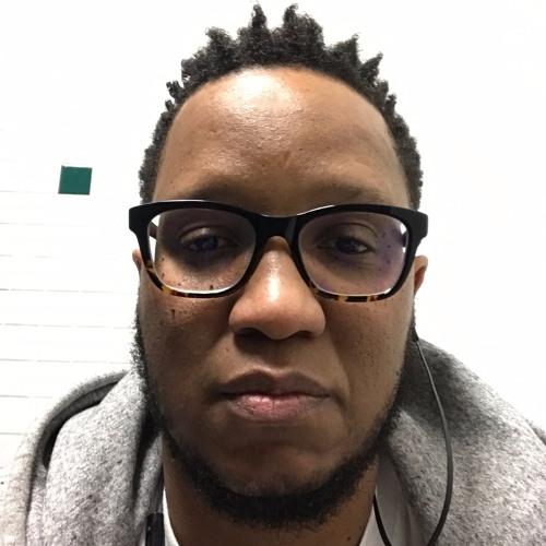 PJ Alton's avatar