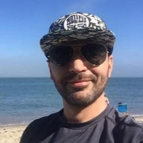 Alexander A. Manuk's avatar