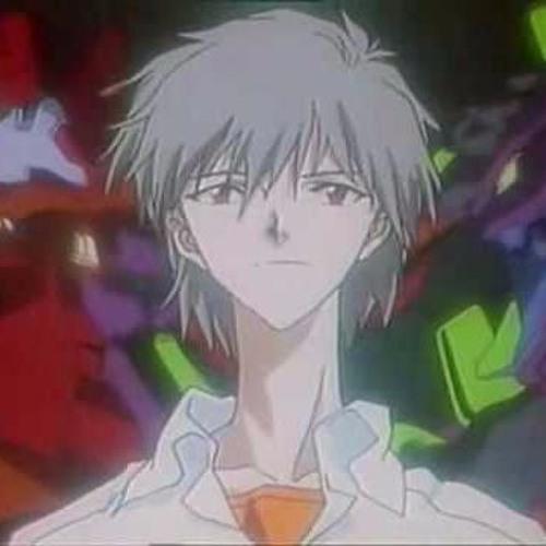nexis's avatar