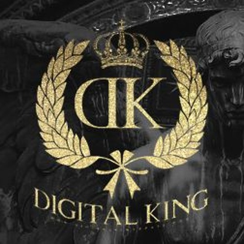 Digital King Beats's avatar