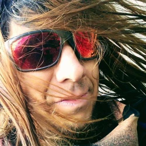 Zoa Blanc's avatar