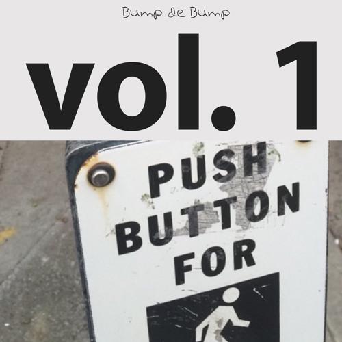 Bump de Bump's avatar