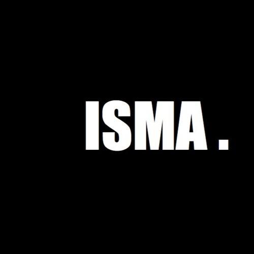 ISMA's avatar
