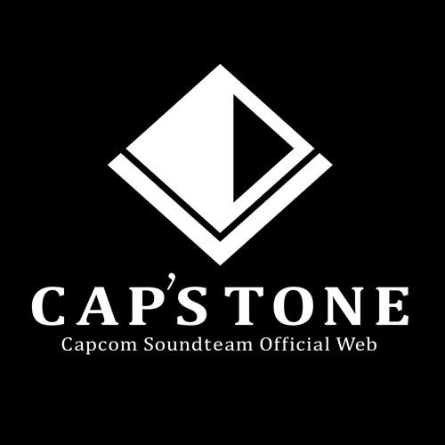 CAP'STONE's avatar