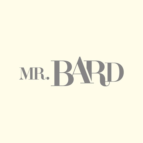 Mr. Bard's avatar