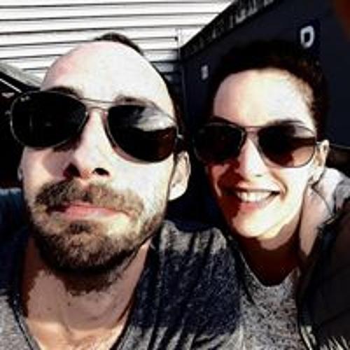 Lara Cancellario's avatar