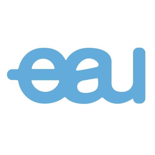 EAU Radio's avatar