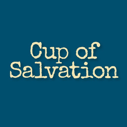 Cup of Salvation Classic: The Current State of Jewish-Christian Relations