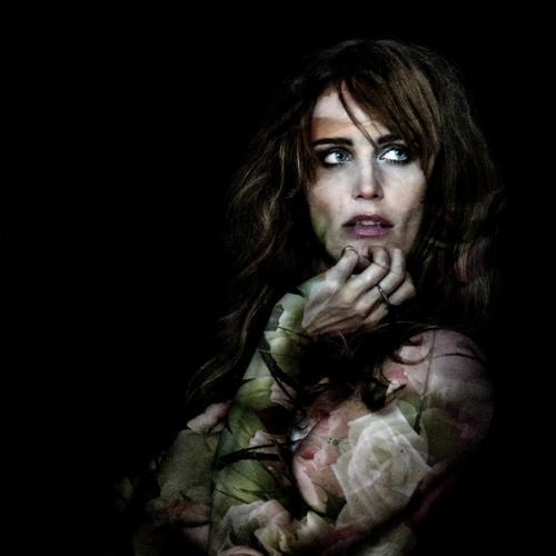 Alia Fresco's avatar