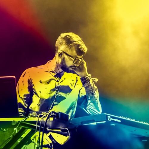 Ainavisti live at Saulkrasti Jazz Festival 2014