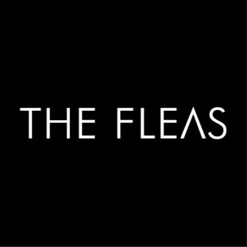 The Fleas's avatar