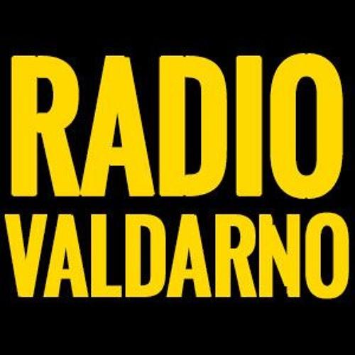 Radio Valdarno's avatar