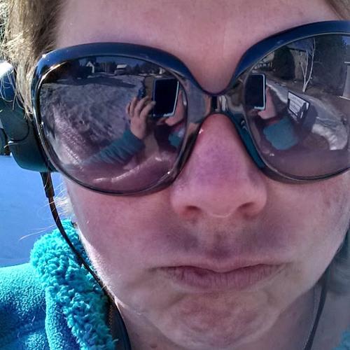 Aleathia Drehmer's avatar