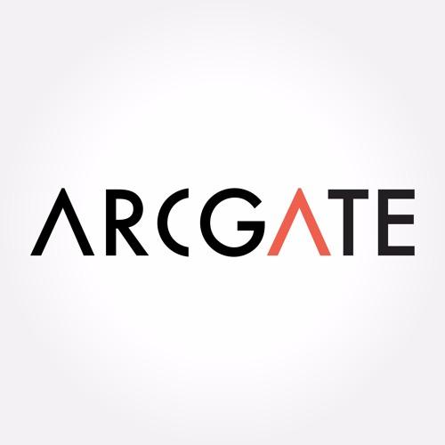 Arcgate's avatar